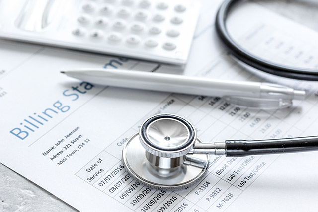 Top 5 Healthcare Billing Tips For Beginners
