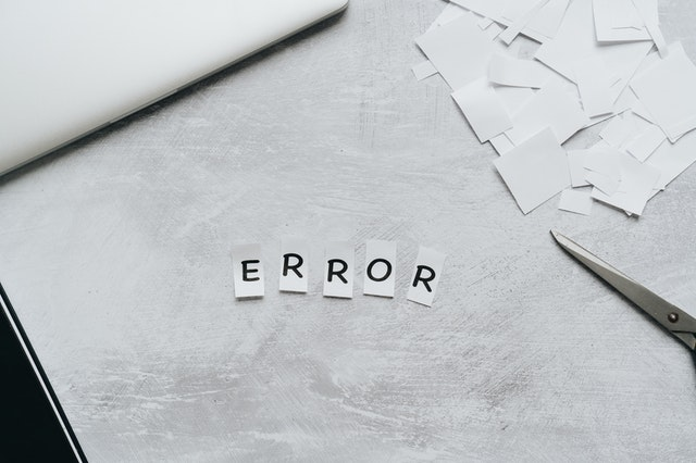 Easy Ways to Reduce Medical Billing and Coding Errors